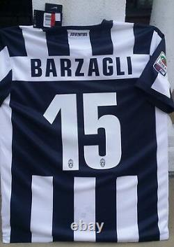 Paul Pogba France Manchester United Signed Juventus Nike Jersey Shirt+proof Auto